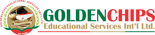 Goldenchips Educational Services International